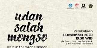 Udan Salah Mongso