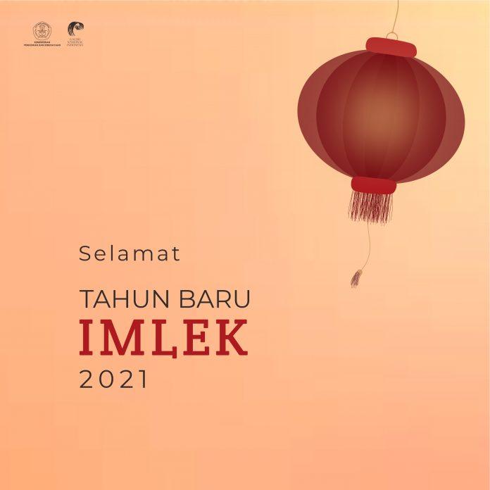 IMLEK 2021