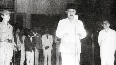You are currently viewing Bisakah Indonesia Merdeka Tanpa Ada Kebangkitan Nasional?
