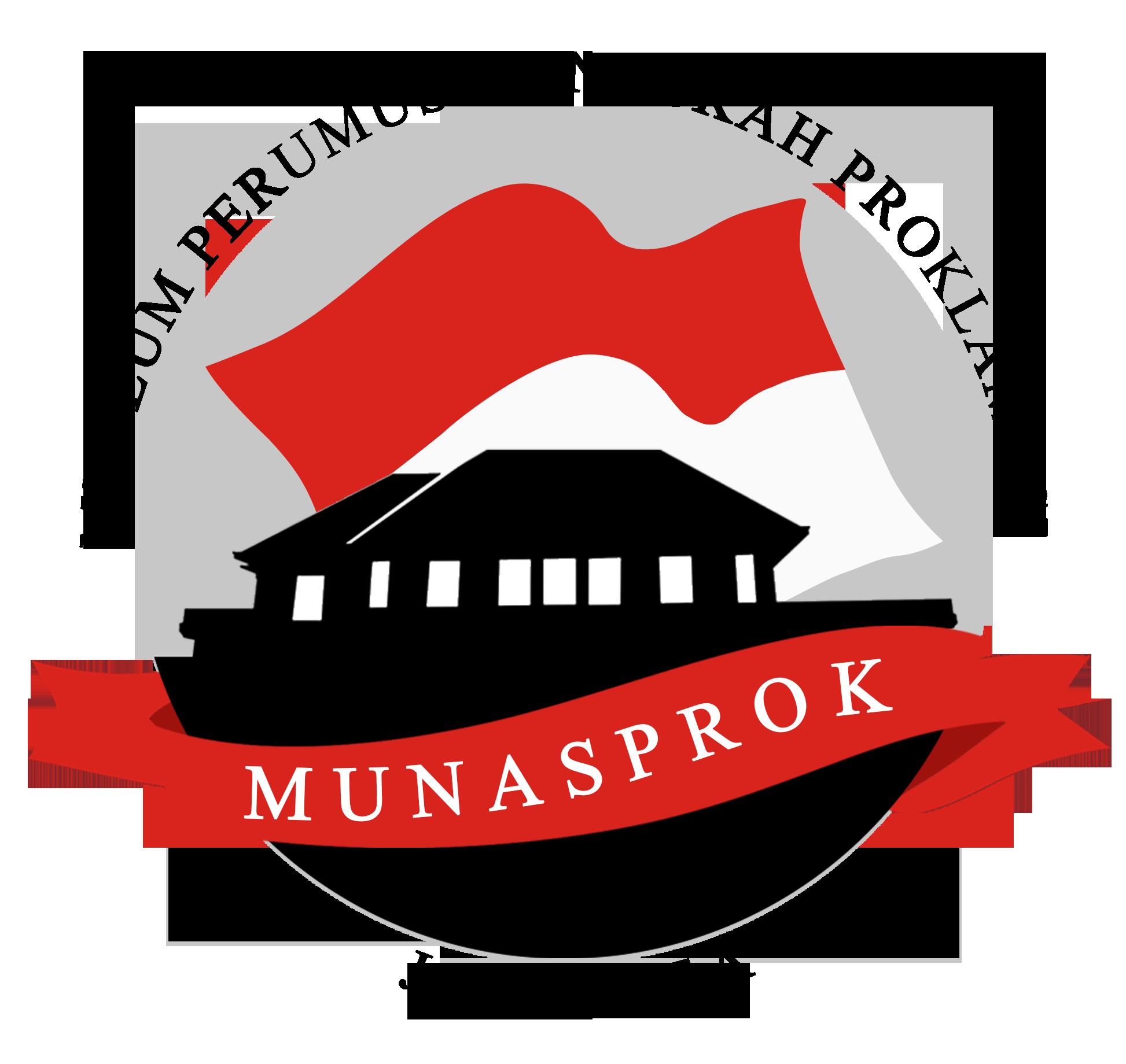 You are currently viewing Kunjungan Pamungkas di 2016