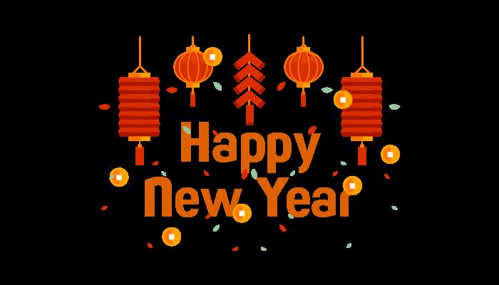 libur tahun baru imlek museum perumusan naskah proklamasi libur tahun baru imlek museum