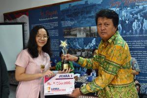 Read more about the article Setelah Merdeka, Apalagi?