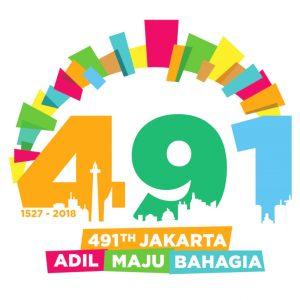 Read more about the article MASUK MUSEUM GRATIS PADA HUT DKI JAKARTA KE-491