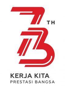 Read more about the article HUT KEMERDEKAAN RI KE-73