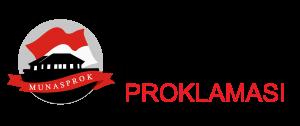 Read more about the article Lomba Pendukungan Hari Pendidikan Nasional (Paduan Suara Tingkat SD)