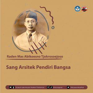 Read more about the article [SEJARAH HARI INI : Hari Angkutan Nasional]