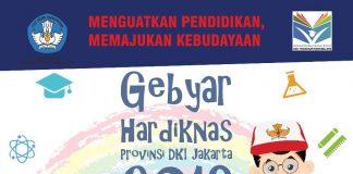 Gebyar_Hardiknas_2018_UPT_DKI_Jakarta