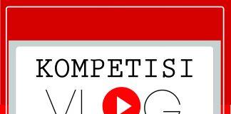 Kompetisi Vlog Museum Nasional
