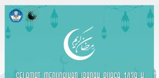 Jam pelayanan museum selama bulan Ramadan