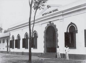 STOVIA 1902