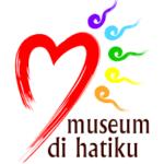 Museum Kepresidenan