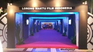Lorong Waktu Film Indonesia
