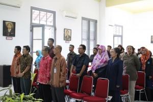 indonesia-raya