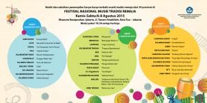 Festival-nasional-musik-tradisi-remaja