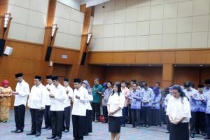Read more about the article Museum Nasional Canangkan Program Berkesenian Gratis!
