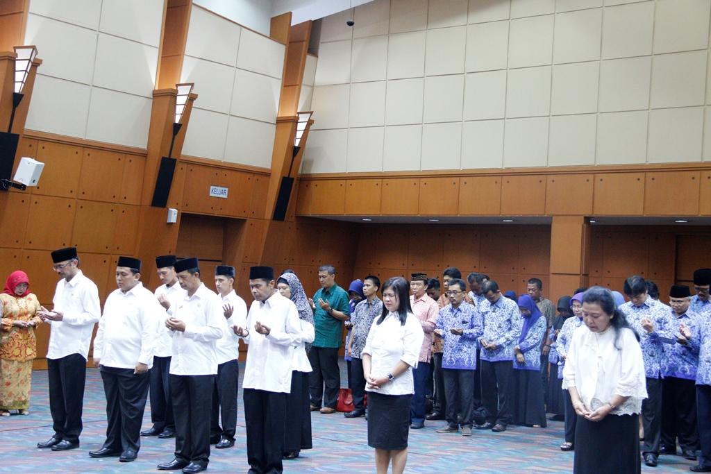 You are currently viewing Museum Nasional Canangkan Program Berkesenian Gratis!