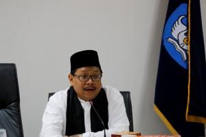 Read more about the article Kemdikbud Siap Gelar Kemah Budaya Nasional 2016