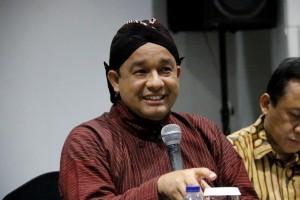 Read more about the article Ratifikasi Konvensi UNESCO 2005 Buka Panggung Bagi Kebudayaan