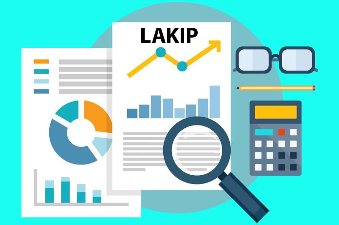 Read more about the article LAKIP (Laporan Akuntabilitas Kinerja Instansi Pemerintah)
