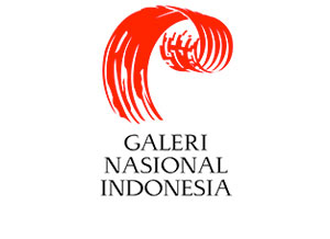 Read more about the article Galeri Nasional Indonesia
