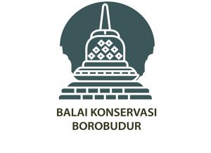 Read more about the article Balai Konservasi Borobudur