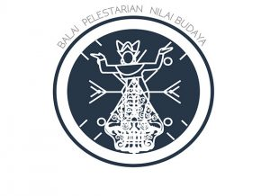 Balai Pelestarian Nilai Budaya