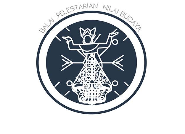 You are currently viewing Balai Pelestarian Nilai Budaya