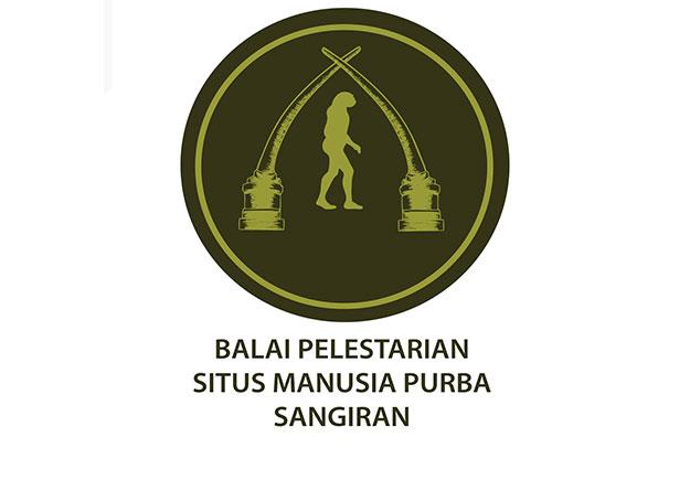 Read more about the article Balai Pelestarian Situs Manusia Purba  Sangiran