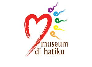 Read more about the article Museum