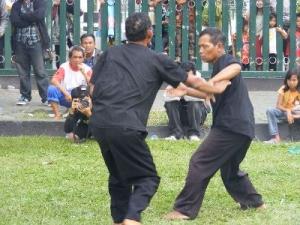 Read more about the article Permainan Tradisional Sumatera Selatan