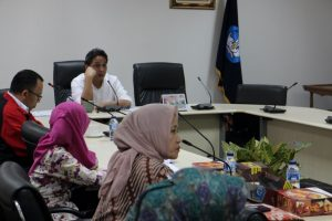 Read more about the article Kemdikbud Siap Adakan <i>ASEAN Learning from The Cultural Experts</i>