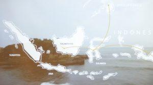 Read more about the article Leluhur Bangsa Indonesia Penjelajah Lautan