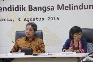 Read more about the article Kemdikbud Siap Gelar Pekan Masyarakat Adat Nusantara