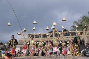 Read more about the article Ajur-Ajer Tan Luluh dalam Tlatah Bocah