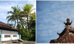 Read more about the article Masjid Somalangu: Monumen Penyatuan Budaya