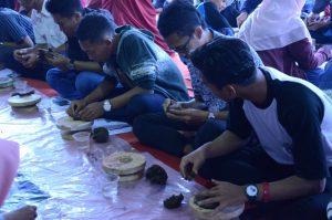 workshop gerabah 2