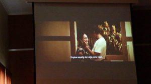 Read more about the article Mengulas Lebih Dalam Film 'Ketika Bung di Ende'