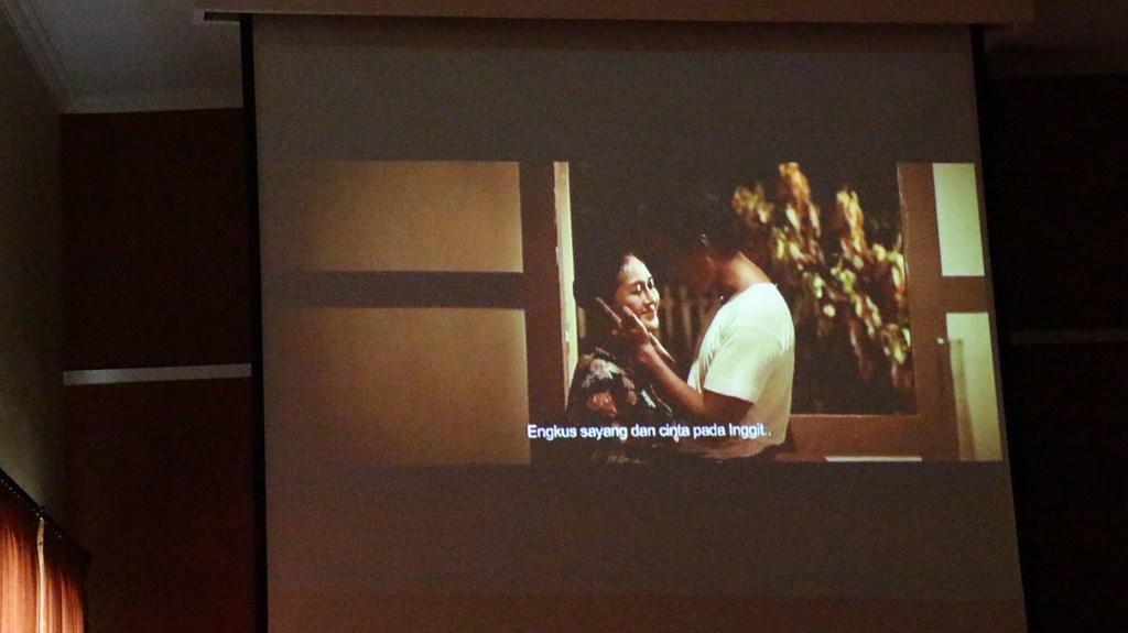 You are currently viewing Mengulas Lebih Dalam Film 'Ketika Bung di Ende'
