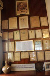 sertifikat-dan-penghargaan-jend-a-yani-1024x768