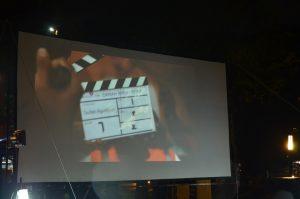 Read more about the article Film 'Darah Biru Arema' Hibur Masyarakat Malang