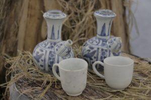 keramik-kuno
