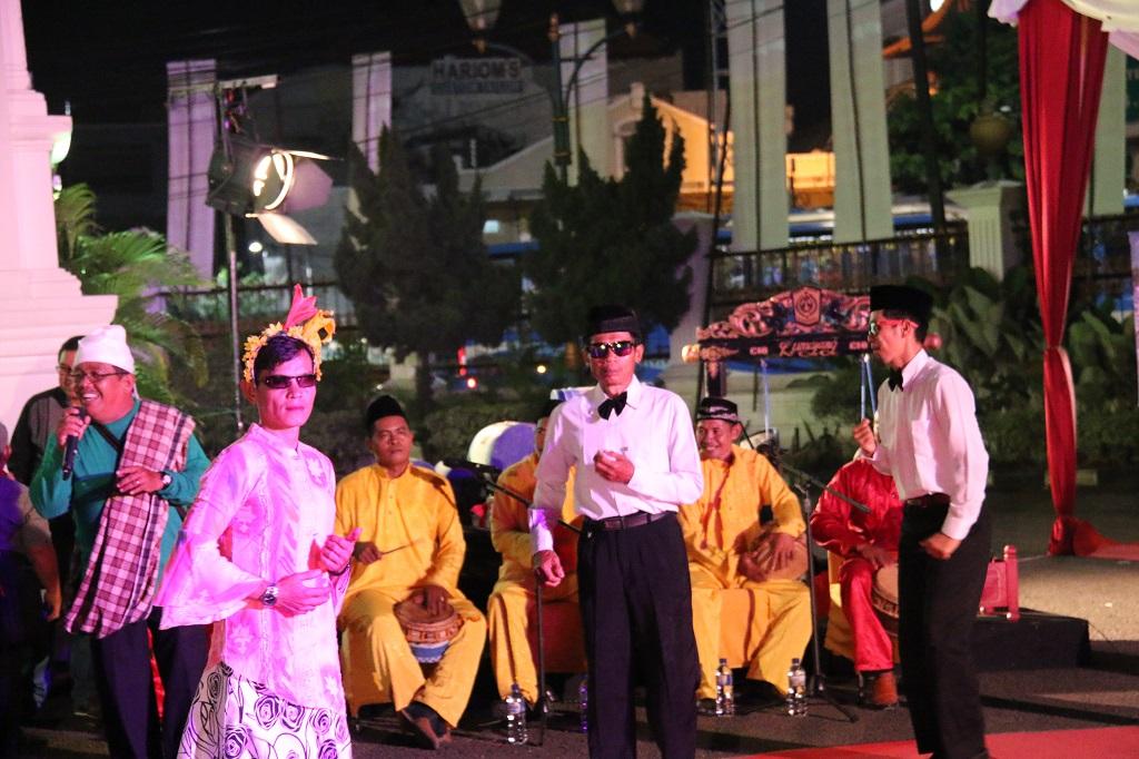 You are currently viewing Malam Puncak Penyerahan Sertifikat Penetapan Warisan Budaya Tak Benda