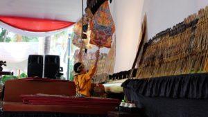 Read more about the article PEPADI Gelar Festival Dalang Bocah dan Muda Tingkat Nasional di Kota Tua