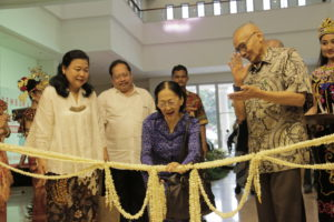 Read more about the article Alur Kisah Baru Museum Nasional