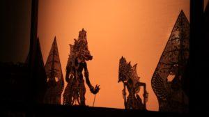 Read more about the article Mengenal Wayang Jawa Timuran