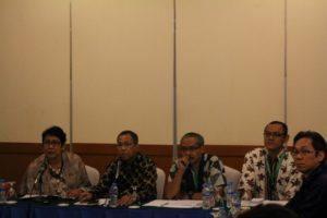 Berita Asing tentang Alam Nusantara dalam Peralihan Zaman