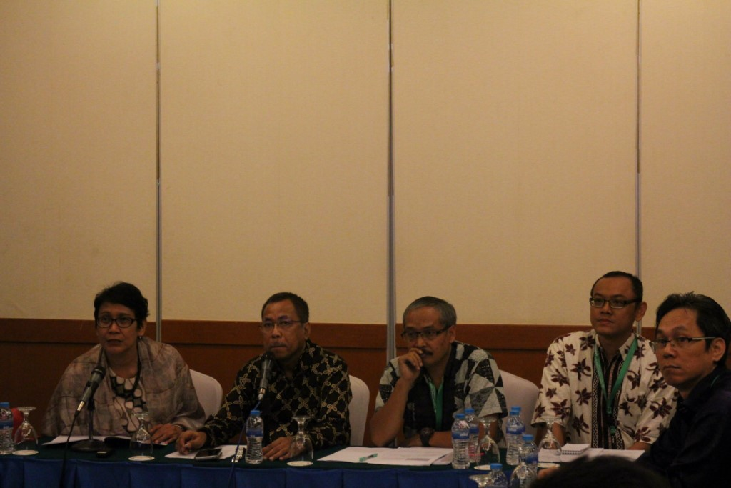 You are currently viewing Berita Asing tentang Alam Nusantara dalam Peralihan Zaman