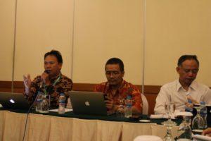 Read more about the article Berita Pengelana Asing sebagai Kajian Mengenal Sejarah Nusantara