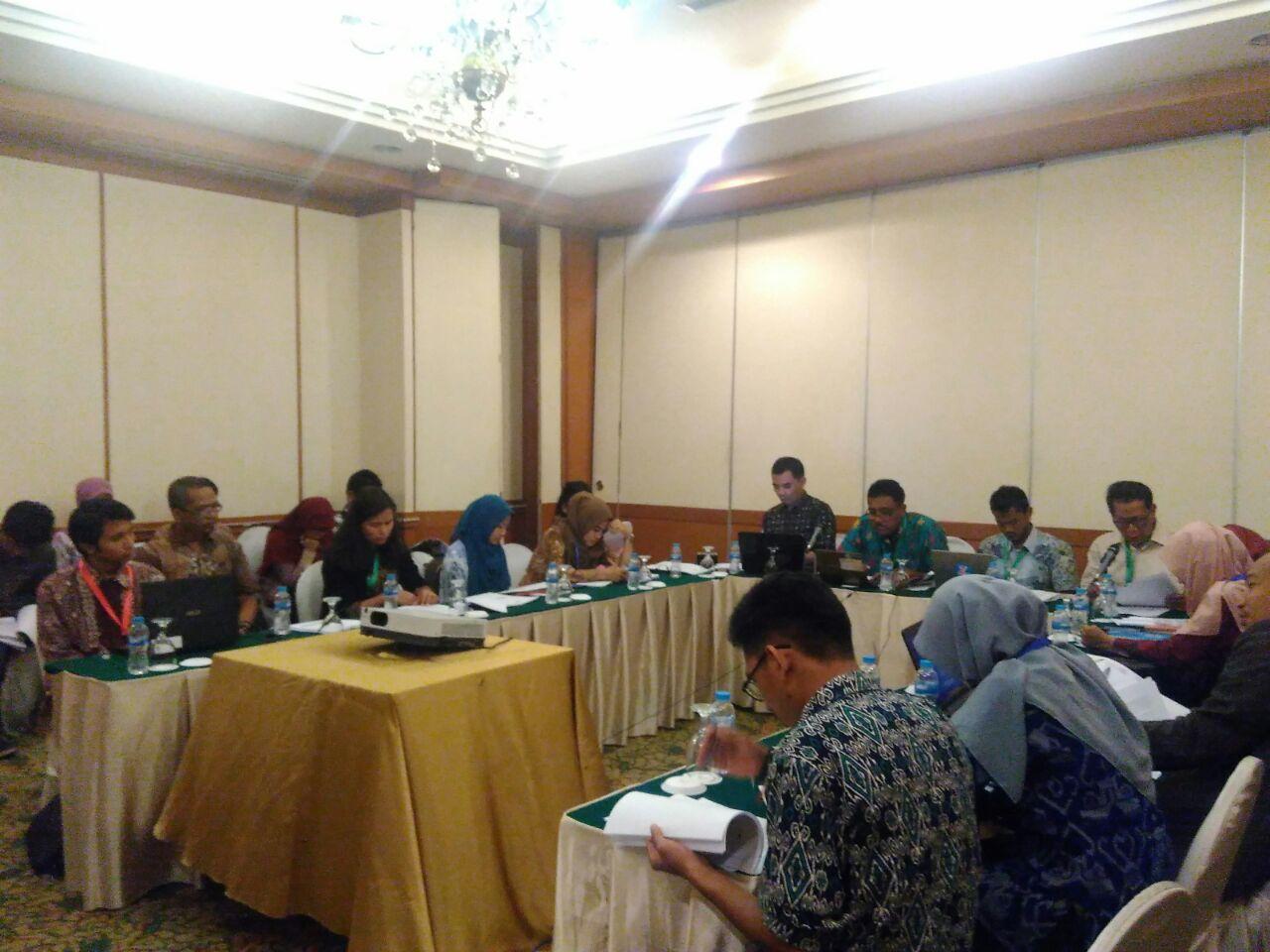 You are currently viewing Fakta Sejarah dalam Karya Sastra Indonesia