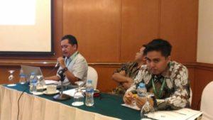 Read more about the article Pesisir dan Sungai dalam Pasang Surut Jaringan Transportasi Maritim